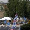 40 Nationen nehmen an der Eröffnungszeremonie der US-Botschaft in Jerusalem teil