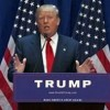 Trump zieht sich aus Iran-Atomabkommen zurück und droht mit Wirtschaftssanktionen