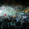 Birthright Israel feiert 18 Jahre seines erfolgreichen Bestehens
