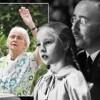Bericht: Himmlers Tochter arbeitete für den Deutschen Geheimdienst BND