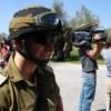 Israelischer Soldat während Spezialoperation in Gaza getötet