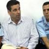 Ehemaliger Minister der für den Iran spionierte soll elf Jahre ins Gefängnis