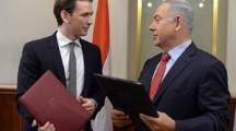 Österreich erlaubt Tausenden von Israelis die Staatsbürgerschaft zu erhalten