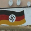 """Südafrika: """"Alarmierende antisemitische Angriffe gegen Juden"""""""