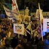 Kommentar: Die brutale Einfachheit des arabisch-israelischen Konflikts