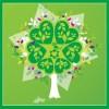 1000 Bäume für den Negev – DIG Stuttgart übergibt Spende
