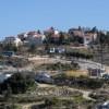 Jüdische Westbank-Gemeinschaften: Der Kern eines toleranten palästinensischen Staates