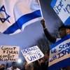 Kommentar: Die Frage der doppelten Loyalität unter Diaspora-Juden