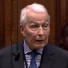 UK: Führender Abgeordneter verlässt die Labour Party wegen Antisemitismus