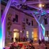 Lange Nacht der Museen: Habibi Jerusalem!