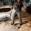 150 Raketen aus Gaza trafen heute Israel; IDF-Offizier sagt es droht großer militärischer Zusammenstoß