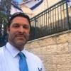 Gush Etzion: Palästinensischer Terrorist ermordet Vater von 4 Kindern