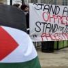 Anti-israelische Bestrebungen intensivieren sich in Politik und auf dem Campus