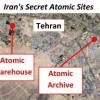 USA: IAEA muss Netanyahus Behauptungen über den Iran untersuchen