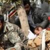 Iran beschuldigt USA und Israel für den Angriff auf einer Militärparade