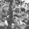 Jüdische UNRWA – Die US-Hilfe für jüdische Flüchtlinge aus arabischen Ländern