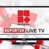 ARD + ZDF: Propagandafanfaren der Bundesregierung