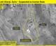 Satellitenbilder deuten darauf hin dass der Iran eine weitere Raketenfabrik in Syrien baut