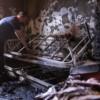 Nachrichten zum Terror und zum israelisch-palästinensischen Konflikt (7. – 13. November 2018)