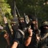 Islamischer Dschihad: Wir kämpfen auch ohne Hamas weiter