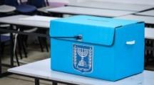 Neue Umfragen zeigen, dass sich bei Neuwahlen nur wenig ändern würde
