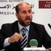 Im Israelisch-palästinensischen Konflikt geht es nicht um Land – es geht um den Islam