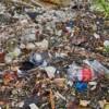 Soda Stream im Kampf gegen den Plastikmüll