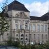 133 Jahre Geschichte am Steinplatz in Berlin-Charlottenburg