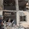 Kann Ägypten die Gaza-Terroristen zügeln bevor es zu spät ist?