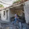 Gaza-Terroristen bereit zur Waffenruhe aber Raketenangriffe gehen weiter