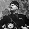 Zeitgeschichte in den Israel Nachrichten: Als Mussolini von einem neuen Römischen Reich träumte