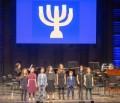 Zehn Tage jüdische Kultur von Moskau bis Berlin