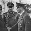 Macron will Marschall Pétain den Anführer der Vichy-Regierung ehren