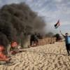 Ägypten verhandelt mit der Hamas über Ruhe an der Gaza-Israel-Grenze