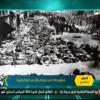 PA-TV zeigt Holocaustopfer und sagt es wären Araber die von Israel getötet wurden