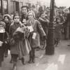Zeitgeschichte in den Israel Nachrichten – Ein jüdischer Kindertransport; Reise ins Ungewisse