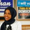 Muslimische Kongressabgeordnete will Hijabs im Kapitol