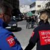 """Die Entscheidung das TIPH-Mandat in Hebron zu beenden """"stärkt"""" die israelische Souveränität"""