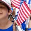 Jüdische Doppelloyalität: Das klassische antisemitische Stereotyp