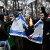 Meinung: Schwedens hässlicher Ultraliberalismus und die Juden