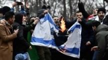 Analyse: Schweden ist ein verblüffender Ort für eine Antisemitismus-Konferenz