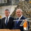 Netanyahu: Militär und Wirtschaft sind Rückgrat des Erfolgs Israels