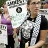 Amnesty ruft zum Tourismus-Boykott gegen Israel auf