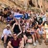 Birthright Israel verzeichnet Rekordbeteiligung für 2018