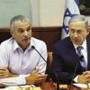 Bericht: Netanyahu bietet Kahlon vier MK-Sitze im Likud an