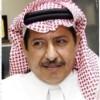 """Saudischer Journalist: Wenn Muslime den """"Ungläubigen"""" Westen verachten, warum sind sie so darauf aus, dort zu leben?"""