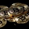 Report: Hamas wäscht mit Bitcoin Terrorspenden