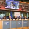 Hochrangige EU-Konferenz zum Schutz jüdischer Gemeinden