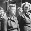 Die Rolle der Frau im Reich der Nationalsozialisten – Folge I.