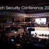 55. Sicherheitskonferenz München 2019: Der Weltfrieden vibriert
